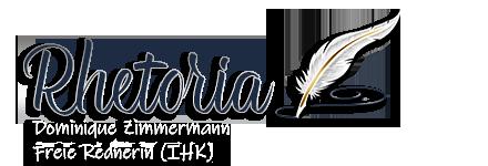 Logo2_hero.png